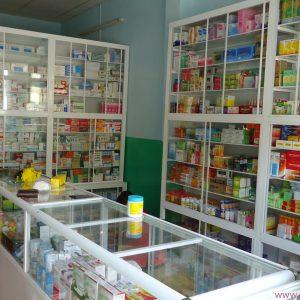 Công ty dược phẩm Hải Phòng cung cấp thuốc và thực phẩm chức năng cho toàn Hải Phòng