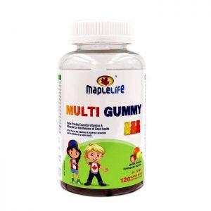 Vitamin tổng hợp cho trẻ tại Hải Phòng